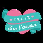 5428796a432223f1d10a473196a4e866-feliz-san-valentin-valentine-greeting-by-vexels