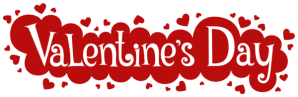 valentines_day_PNG39565